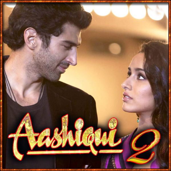 aashiqui 2 audio naa songs download mp4