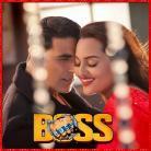 Har Kisi Ko Nahi New - Boss - Arijit Singh,  Neeti Mohan - 2013