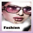 Fashion Ka Jalwa - Fashion - Sukhwinder Singh, Satya Hinduja & Robert Bob Omulo - 2008