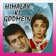 Ek Tu Na Mila Sari - Himalay Ki God Mein - Lata Mangeshkar - 1965