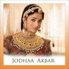Jashn E Bahara - Jodha Akbar - Javed Ali - 2008