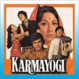 Tere Jeevan Ka Hai - Karmayogi - Manna Dey - 1978