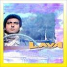 Dil Kya Hai - Lava - Kishore Kumar-Shailendra Singh - 1984