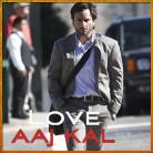 Ye Dooriyaan - Love Aaj Kal - Mohit Chauhan - 2009