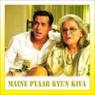 Laga Prem Rog - Maine Pyar Kyu Kia - Alka Yagnik, Kamaal Khan - 2005