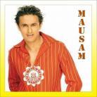 Tujhe Laage Na Nazariya - Mausam - Sonu Nigam - 1999
