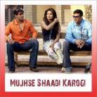 Aaja Soniye - Mujhse Shaadi Karogi - Sonu Nigam, Alka Yagnik - 2004