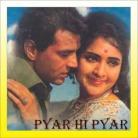 Main Kahi Kavi Na Ban Jaaun  - Pyar Hi Pyar - Mohd. Rafi - 1969