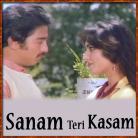 Jana O Meri Jana - Sanam Teri Kasam - Kishore Kumar - 2000