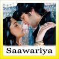 Jab Se Tere Naina - Sawariya - Shaan - 2007