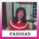 Mere Samne Wali - Padosan - Kishore Kumar - 1968
