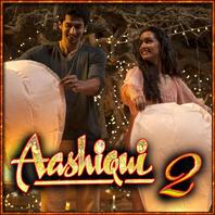 Tum Hi Ho - Aashiqui 2 - Arijit Singh - 2013