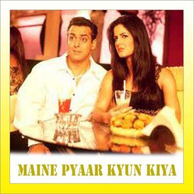 Just Chill Midi Maine Pyar Kyu Kia Midi Hindi Midi