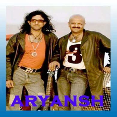 (6.11 MB) Download Aankhon Mein Tera Hi Chehra Music MP3