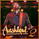 Sunn Raha Hai - Aashiqui 2 - Ankit Tiwari - 2013