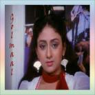 Ek Baat Kahun - Golmaal (Old) - Lata Mangeshkar - 1979