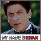 Tere Naina - My Name Is Khan - Shafqat Amanat Ali Khan - 2010