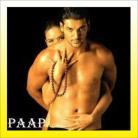 Mann Ki Lagan - Paap - Rahat Fateh Ali Khan - 2004