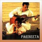 Piya Bole - Parineeta - Sonu Nigam-Shreya Ghoshal - 2005