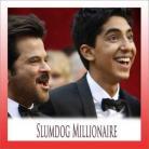 Jai Ho - Slumdog Millionaire - Sukhvinder Singh - 2009