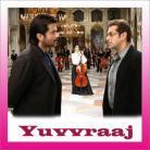 Tu Hi To Meri Dost Hai - Yuvraaj - Shreya Ghoshal, A.R.Rahman, Benny Dayal - 2008