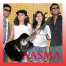 Chandu Ke Chacha Ne - Aasma - Aasma - 2003