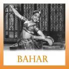 Saiyan Dil Mein - Original - Bahar - Shamshad Begum - 1951