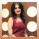 Kabhi Aar Kabhi Paar - Sweet Honey Mix - 2004
