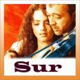 Aa Bhi Jaa - Sur - Lucky Ali And Sunidhi Chauhan - 2002